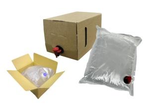 2box-jpg21082013030343