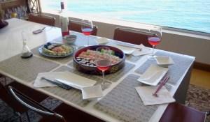 Sushi y Vino 2_sm