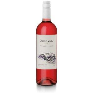 Zuccardi-Serie-A-Malbec-Rose