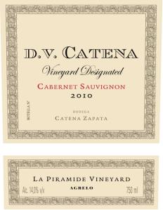 D.V.-Catena-Cabernet-Sauvignon-VINEYARD-DESIGNATED-Agrelo.-Cosecha-2010