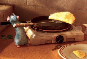 Escena-de-la-película-Ratatouille-de-Disney-Pixar