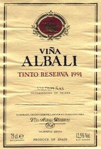 etiqueta-vina-albali
