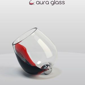 Aura-Glass