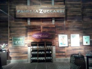familia-zuccardi