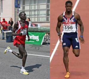 maratonista_vs_sprinter