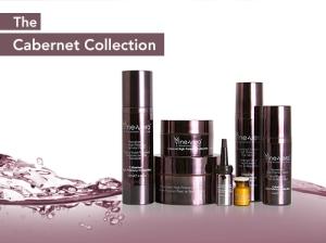Cabernet-Collection