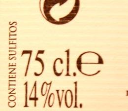 contiene-sulfitos-azufre-toxico