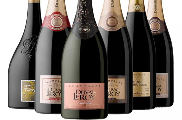 Duval-Leroy-Champagne-630x417