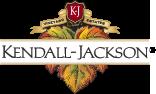 kj_logo