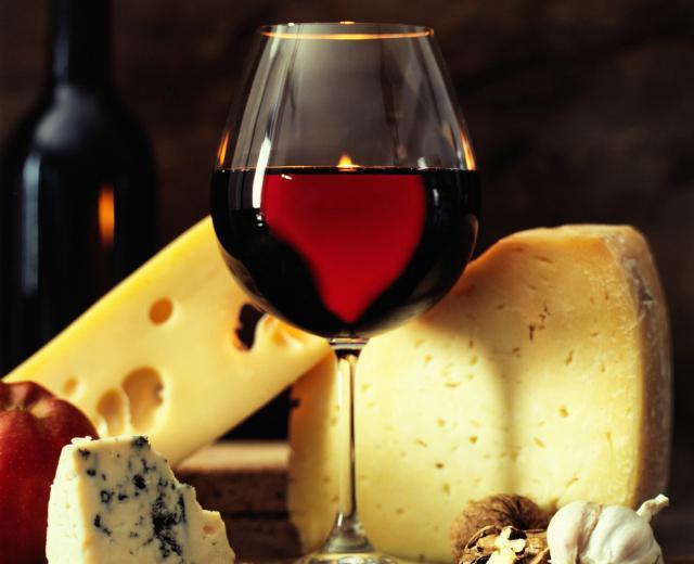 calorias del queso