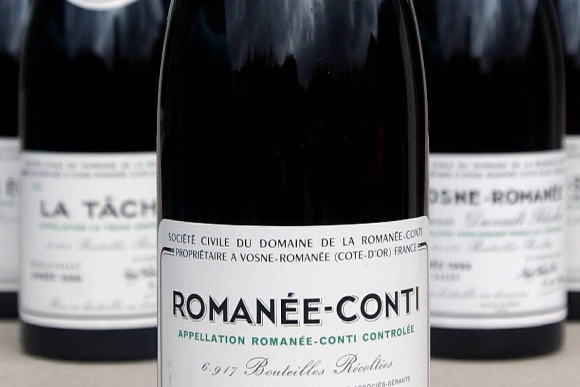 LB-Romanée-Conti