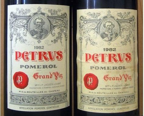 vinos-falsificados