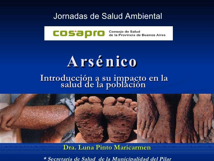 arsnico-presentacion-chacabuco-dra-luna-pinto-maricarmen-1-728