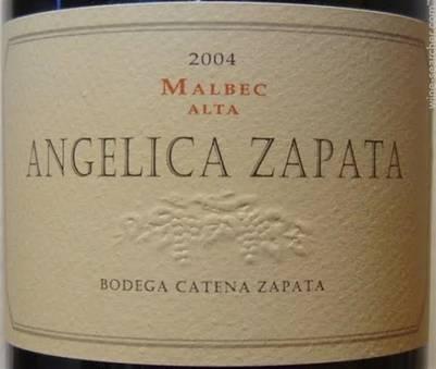 Angelica-Zapata-Malbec-Alta_CLAIMA20160322_0067_17