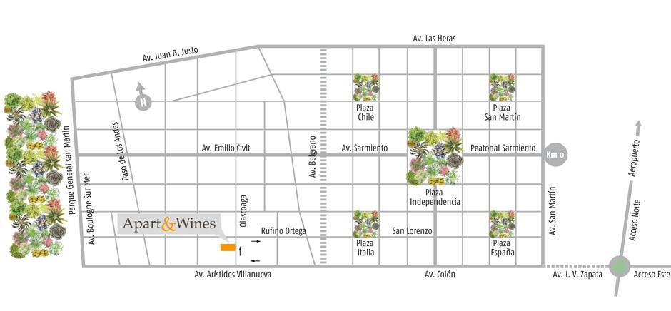 Mapa-A&W-2