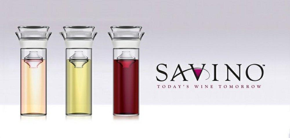 savino-3_project-body
