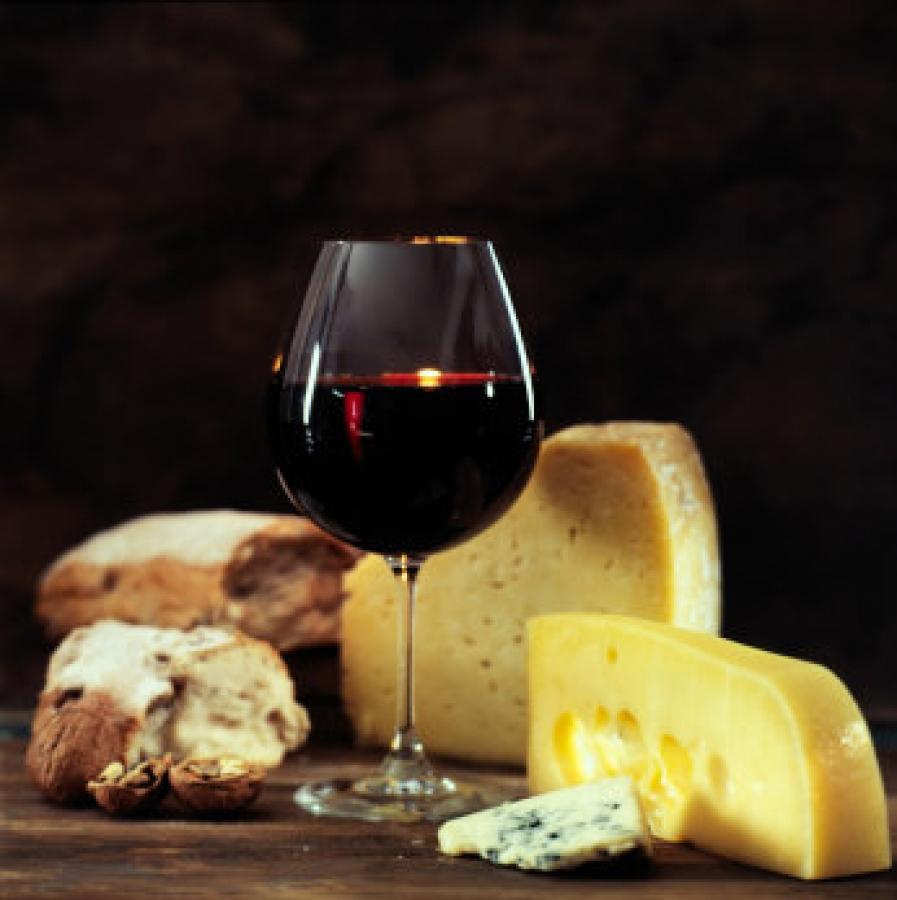 queso y vino 3